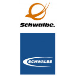 Откуда происходит название Schwalbe>