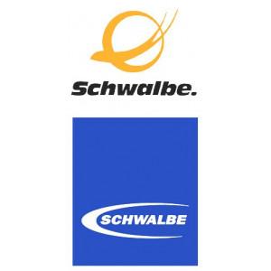 Откуда происходит название Schwalbe