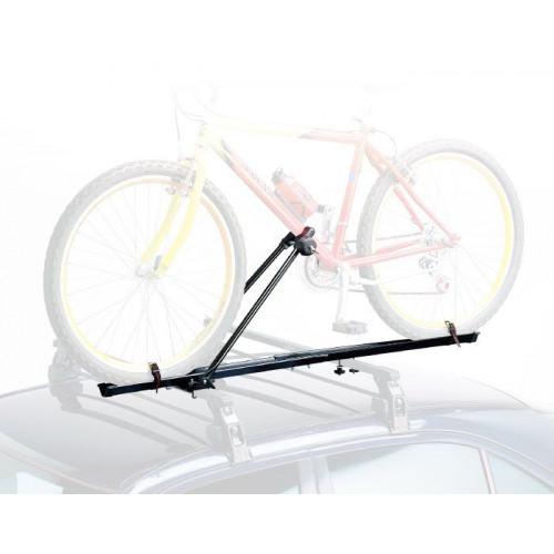 Багажник PERUZZO TOP BIKE автомобильный для перевозки велосипеда на крышу, для 1-го велосипеда