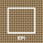 Что означает EPI на покрышках Schwalbe>