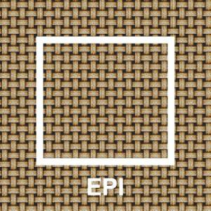 Что означает EPI на покрышках Schwalbe