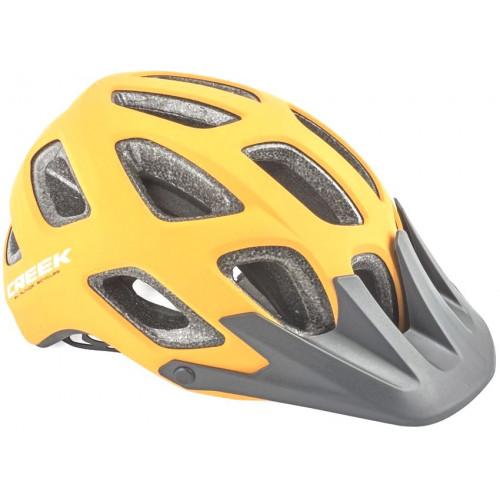 Шлем велосипедный AUTHOR CREEK HST 17 отверстий ABS HARD SHELL/EPS