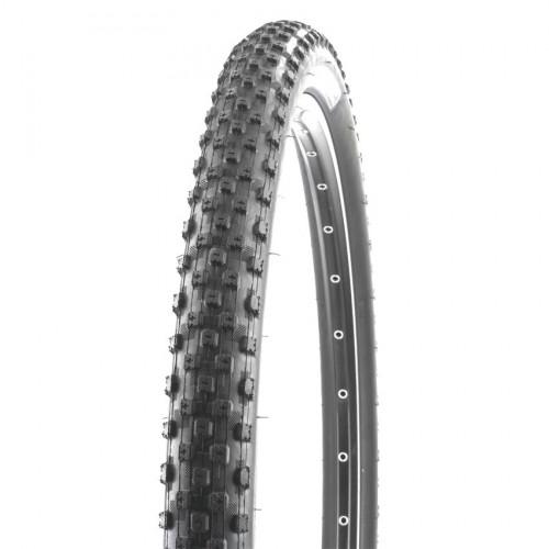 Покрышка велосипедная KENDA KARMA K917 29х2,20 , 60TPI, грязевой протектор