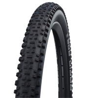 Schwalbe Road Bicycle Tire 700x25c  115PSI Black  Brand New 67TPI