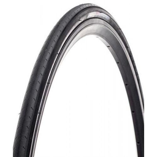 Покрышка велосипедная KENDA KONCEPT K191 700х23С (23-622), 60TPI, слик протектор