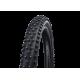 Покрышка велосипедная SCHWALBE ICE SPIKER PRO 27,5x2,25 (57-584), 67EPI, зимняя шипованная, антипрокол.