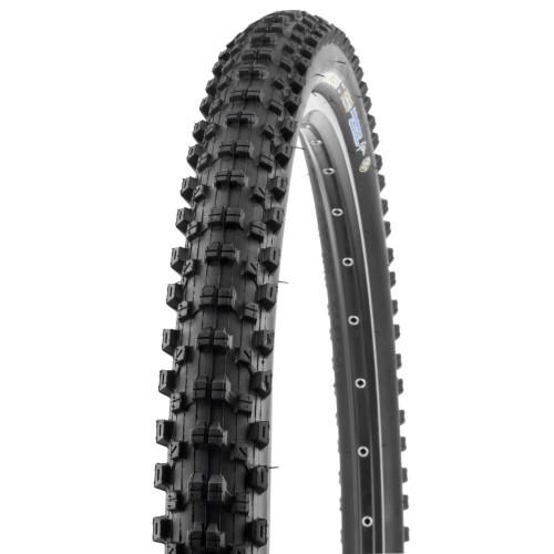 Покрышка велосипедная KENDA NEVEGAL K1010 26х2,35 (58-559), 30TPI, грязевой протектор