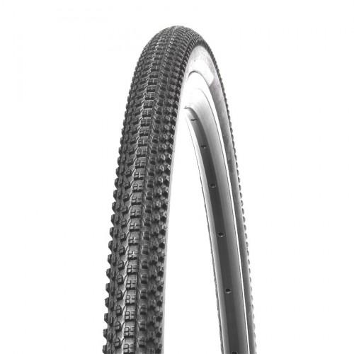 Покрышка велосипедная KENDA SMALL BLOCK EIGHT K1047 27,5х2,10, 30TP, грязевой протектор
