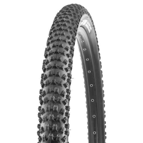 Покрышка велосипедная KENDA SLANT SIX PRO K1080 27,5х2,10 (54-584), 30TPI, грязевой протектор