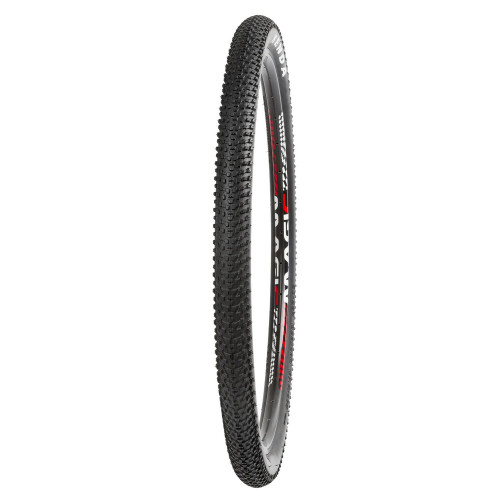 Покрышка велосипедная KENDA APTOR K1153 24х1,95 (50-507), 30TPI, грязевой протектор