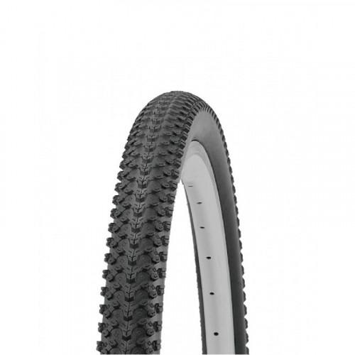 Покрышка велосипедная H.R.T. 29x2,10 (54-622), грязевой протектор
