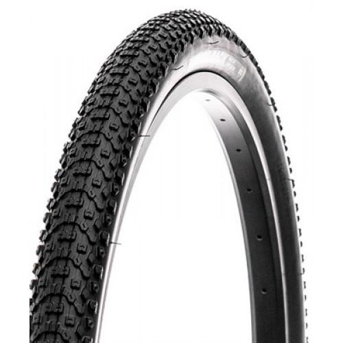 Покрышка велосипедная KENDA KICK BACK K1109 26x2,10, 60TPI, грязевой протектор
