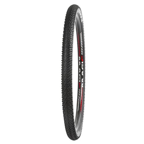 Покрышка велосипедная KENDA APTOR K1153 20х2,35 (58-406), 30TPI, грязевой протектор
