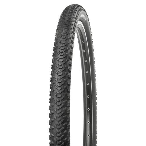 Покрышка велосипедная KENDA FIFTY K1104 26х1,95 (50-559), 30TPI, грязевой протектор