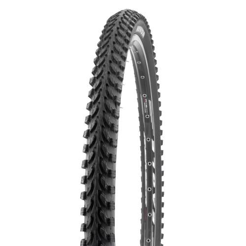 Покрышка велосипедная KENDA K898 26х2,10 , грязевой протектор