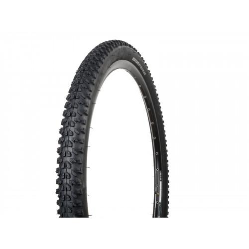 Покрышка велосипедная AUTHOR VENOM 29х2,25, 30TPI, грязевой протектор