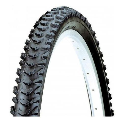 Покрышка велосипедная KENDA K880 26х2,10 (54-559), грязевой протектор
