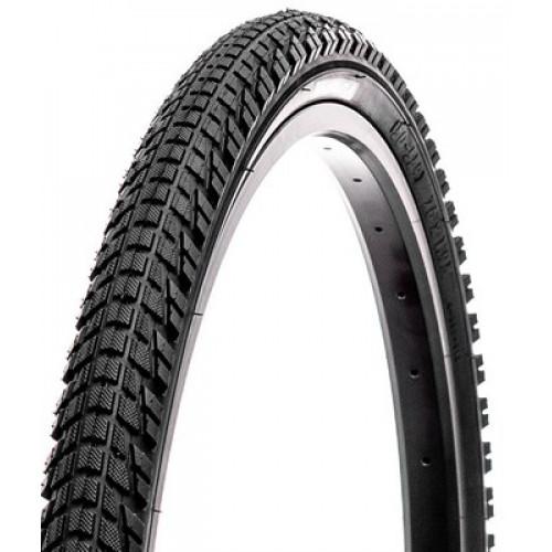 Покрышка велосипедная KENDA K892 26х2,10 (54-559), грязевой протектор