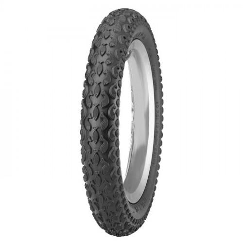Покрышка велосипедная KENDA K921 12 1/2х2 1/4 (62-203), грязевой протектор