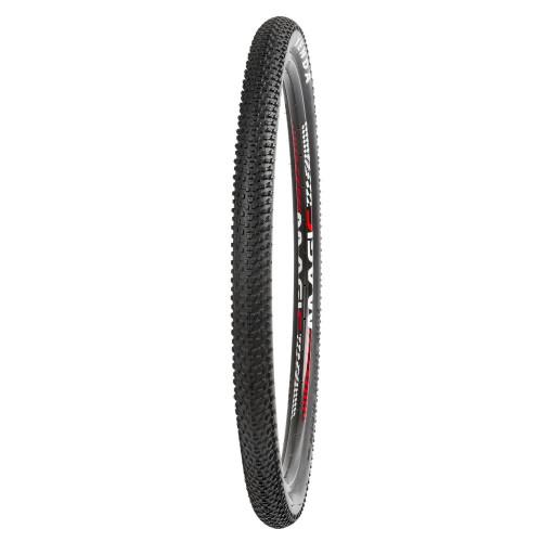 Покрышка велосипедная KENDA APTOR K1153 27,5х2,10 (54-584), 30TPI, грязевой протектор
