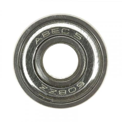 Подшипник COD-X для самокатов или роликов ABEC-5