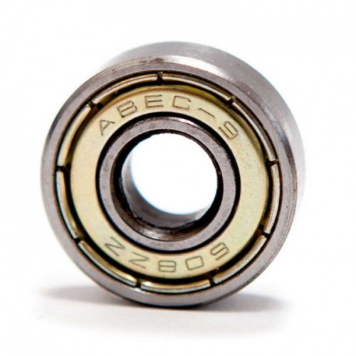 Подшипник для самокатов/роликов и др. ABEC-9 COD-X