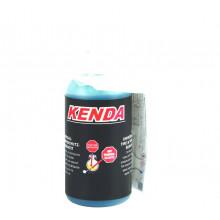 Герметик/антипрокол. 5-518816 для ремонта камер/покрышек 250мл (16) KENDA