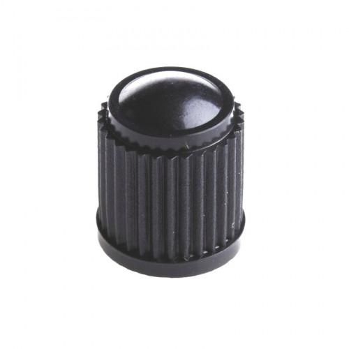 Колпачек для ниппеля AV пластик. H.R.T.