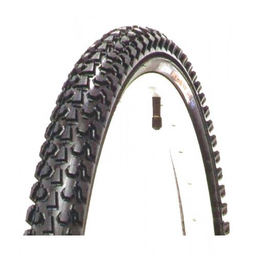 Покрышка велосипедная KENDA KLAW XT K881F 29х1,95 (50-622), 30TPI, грязевой протектор
