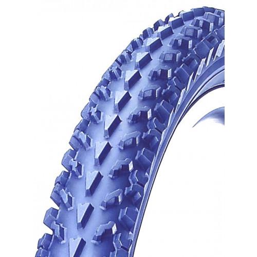 Покрышка велосипедная KENDA KLAW K876F 26х2,10 (54-559), 30TPI, грязевой протектор