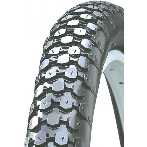 Покрышка велосипедная KENDA K44 18х1,75 , грязевой протектор