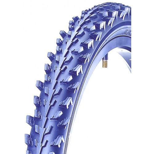 Покрышка велосипедная KENDA K839 26х1,95 (50-559), грязевой протектор