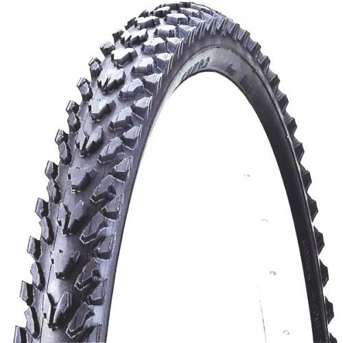 Покрышка велосипедная KENDA K870 26х2,10 (54-559), грязевой протектор