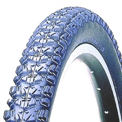 Покрышка велосипедная KENDA K922 29х2,10 (54х622), 30TPI, грязевой протектор