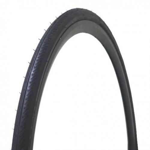 Покрышка велосипедная KENDA K176 700х28С (28-622), слик протектор