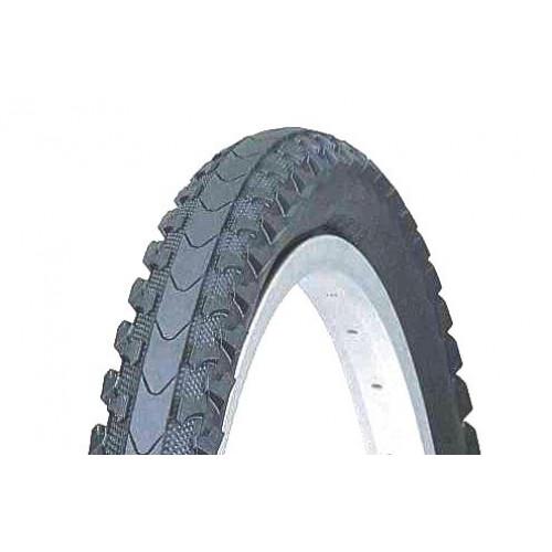 Покрышка велосипедная KENDA K908 26х1,95, полуслик протектор, антипрокол.
