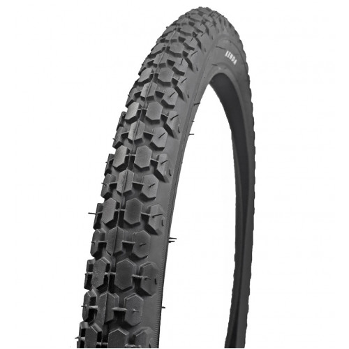 Покрышка велосипедная KENDA K80 24х2,125 , грязевой протектор