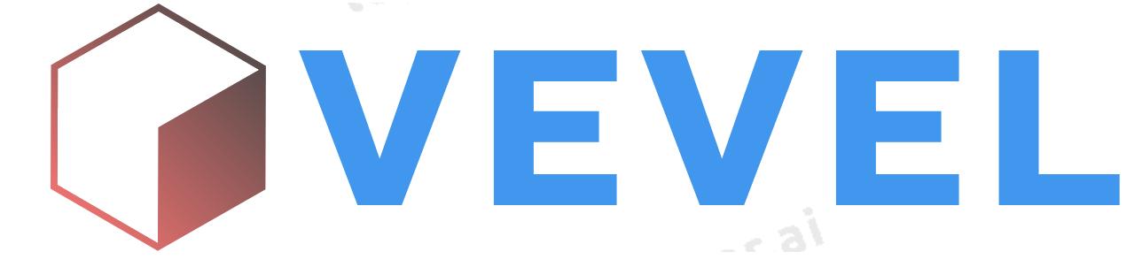 vevel.ru